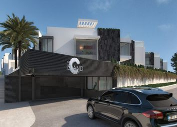 Thumbnail 3 bed town house for sale in The Island, Estepona, Málaga, Andalusia, Spain