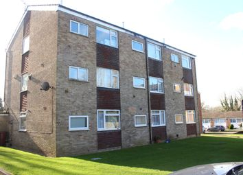 Thumbnail 1 bed flat for sale in Whitley Wood Road, Reading, Berkshire