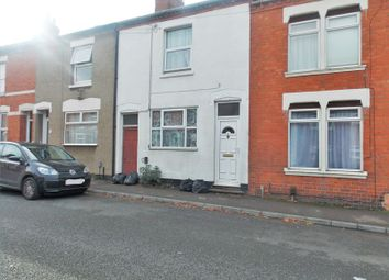 2 bed terraced house for sale in Byron Street, Kingsley NN2