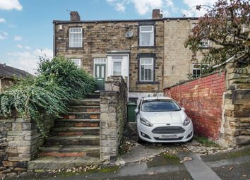 Thumbnail 2 bed terraced house for sale in Bower Lane, Dewsbury