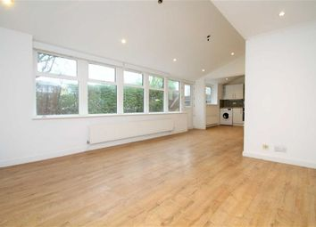 Thumbnail 2 bed end terrace house for sale in Campbell Close, Ruislip, Middlesex