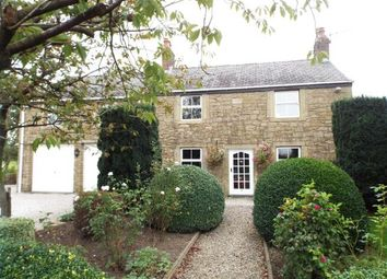 Thumbnail 5 bedroom detached house for sale in Haighton Green Lane, Haighton, Preston, Lancashire