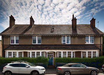 Walton Street, St.Albans AL1. 2 bed flat