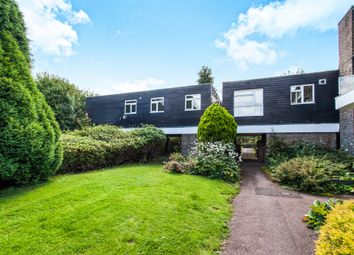 Thumbnail 1 bed flat for sale in Showfields Road, Tunbridge Wells