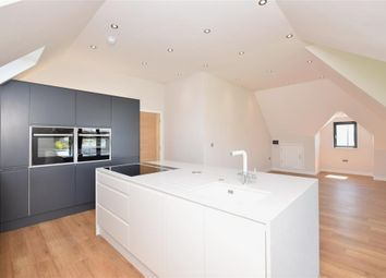 Thumbnail 2 bed flat for sale in Sea Place, Goring-By-Sea, Worthing, West Sussex