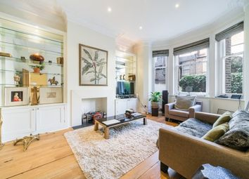 Thumbnail 1 bed flat to rent in 38 Tite Street, Chelsea