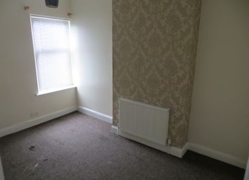 Thumbnail 3 bed terraced house to rent in Eadie Street, Nuneaton