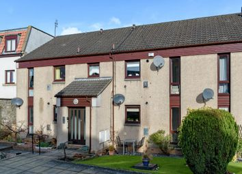 Thumbnail 2 bedroom flat for sale in 4/1 Rose Lane, South Queensferry