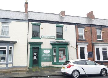 Thumbnail Commercial property for sale in Richmond Court, Wright Street, Blyth