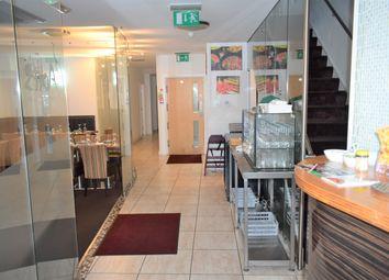 Thumbnail Restaurant/cafe for sale in Stoney Lane, Birmingham