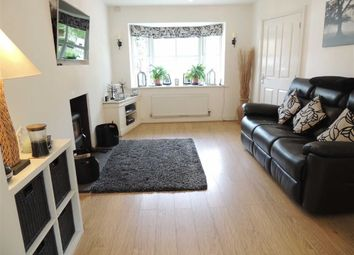 Thumbnail 4 bed detached house for sale in Eastwood Drive, Marple, Stockport