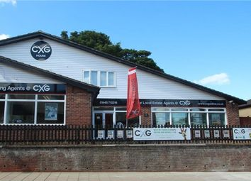 Thumbnail Office to let in C X G House, High Street, Haverhill, Suffolk