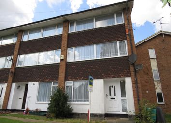 Thumbnail 3 bed end terrace house for sale in London Road, Rayleigh