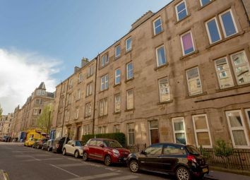 Thumbnail 1 bed flat for sale in 9/7 (1F3) Fowler Terrace, Edinburgh