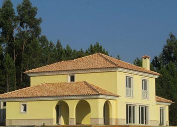 Thumbnail 6 bed villa for sale in Pedrogao Grande, Leiria, 3270, Portugal