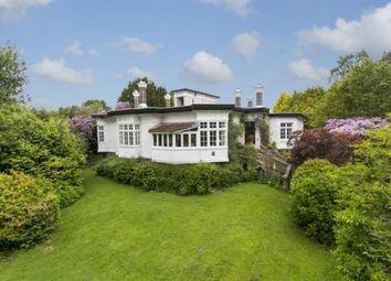 5 bed detached house for sale in High Street, Hawkhurst, Cranbrook, Kent TN18
