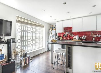 1 bed flat for sale in Rothery Terrace, Foxley Road, London SW9