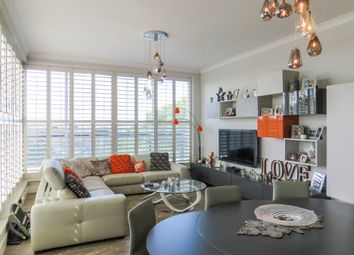 2 bed penthouse for sale in Gisors Road, Southsea PO4