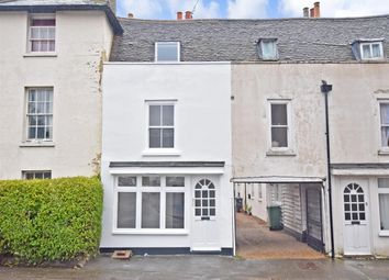 Thumbnail 4 bed town house to rent in Union Street, Maidstone