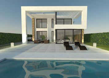 Thumbnail 4 bed villa for sale in Buena Vista, Mijas Costa, Malaga Mijas Costa