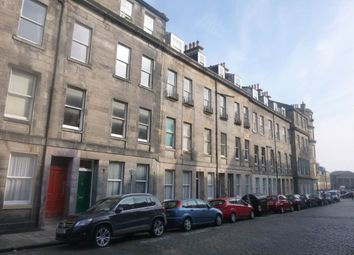 Thumbnail 3 bed detached house to rent in Barony Street - Do Not Use, Edinburgh, New Town