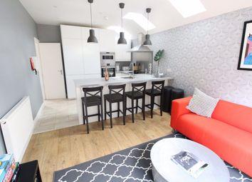 Room to rent in Beechwood Road, Leagrave, Luton LU4
