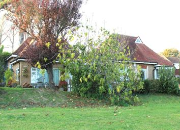 Thumbnail 3 bed detached house to rent in Hawkshill Cottage Hawkshill Road, Walmer, Deal