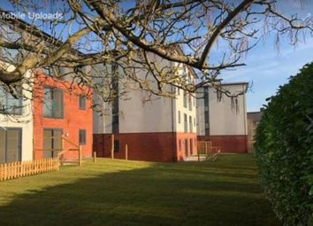 2 bed flat to rent in Phoenix Court, Burnthouse Lane, Exeter EX2