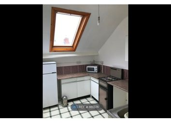 Thumbnail 1 bed flat to rent in Otto Terrace, Sunderland