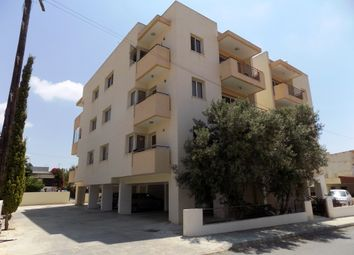 Thumbnail 2 bed triplex for sale in Pano Paphos (City), Paphos, Cyprus