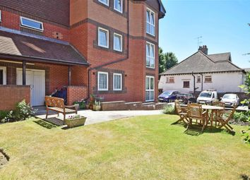 1 bed flat for sale in Holland Road, Hove, East Sussex BN3