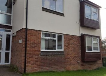 Thumbnail 1 bed flat to rent in Long Crendon HP18, Bucks - P3836
