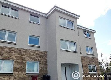 Thumbnail 2 bed flat to rent in 53 Goldcrest Crescent, Lesmahagow