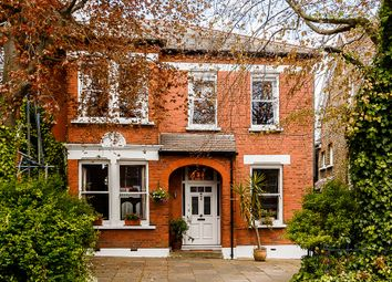 Thumbnail 5 bed semi-detached house for sale in St. Julians Farm Road, West Norwood, London