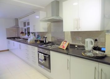 Thumbnail 10 bedroom detached house to rent in Thimbler Road, Coventry