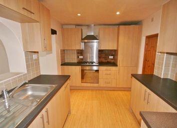 Thumbnail 3 bedroom property to rent in Shyshack Lane, Baughurst, Tadley