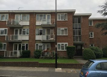 Thumbnail 1 bedroom flat for sale in Winlaton Road, Bromley, London