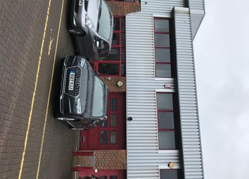 Thumbnail Business park to let in Crofts End Road, St, George, Bristol