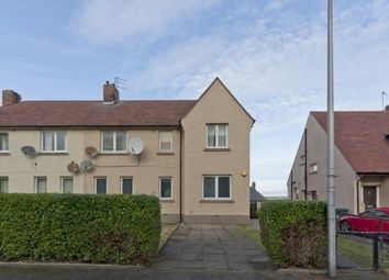Thumbnail 3 bedroom flat to rent in Fowler Avenue, Aberdeen