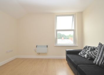 Thumbnail 1 bedroom flat to rent in Shirley Road, Cardiff