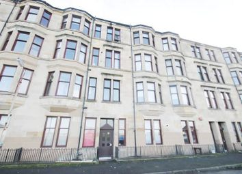 Thumbnail 1 bedroom flat for sale in 35, Clynder Street, Flat 1-M, Pacific Key, Glasgow G512Er