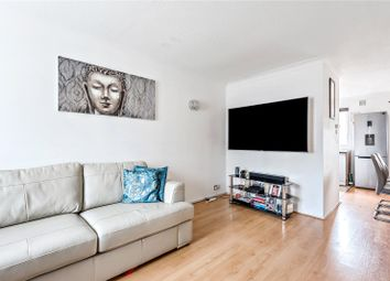 Thumbnail 2 bed terraced house for sale in Allonby Drive, Ruislip, Middlesex