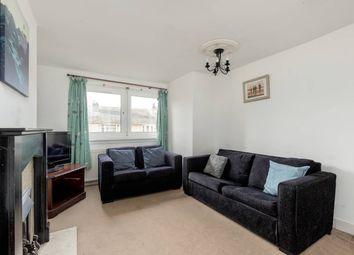 4 bed maisonette for sale in Harden Place, Edinburgh EH11