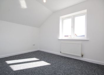 Thumbnail 2 bed flat to rent in Trunk Road, Eston, Middlesbrough