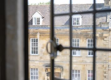 Thumbnail 5 bed town house to rent in Phoenix Place, High Street, Chipping Campden