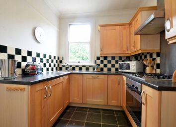 Thumbnail 2 bed flat to rent in Bishop's Park, Bishop's Park, London