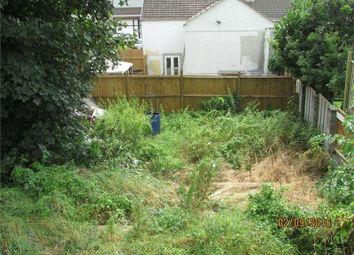 Land for sale in Siding Terrace, Skewen, Neath SA10