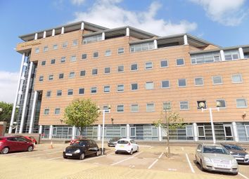 Thumbnail 2 bed flat to rent in The Landmark, Brierley Hill