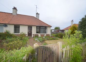Thumbnail 2 bed cottage for sale in Ubbanford, Norham, Berwick Upon Tweed, Northumberland