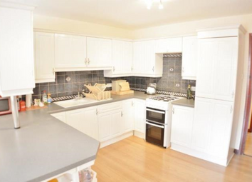Thumbnail 4 bed flat to rent in Bamff Road, Alyth, Blairgowrie